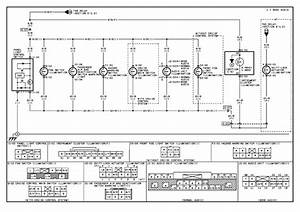 Auxilary Light Wiring Diagram Vehicle