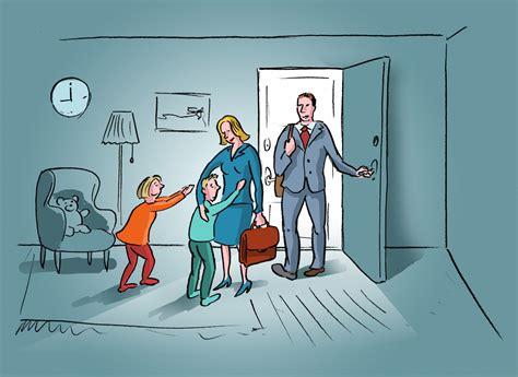 Latvijā sākta bērnu uzraudzības pakalpojumu problēmu ...