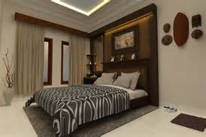 Image of: Small Bedroom Interior Design Nam Home Demise Rustic Decorating Ideas For Party, Wedding, And House