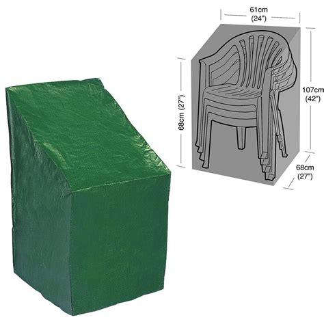 heavy duty outdoor garden patio waterproof furniture