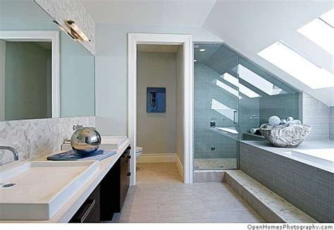 bathroom paint colors to sell house the surprising thing you can do to make your home worth 5 400 more paint the bathroom blue