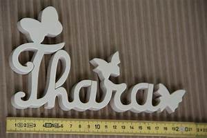 Lettre En Bois Pas Cher : lettres en bois pas cher 15 pr noms bois homeezy ~ Teatrodelosmanantiales.com Idées de Décoration