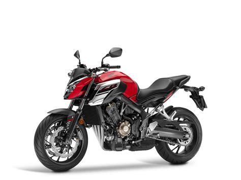 honda motorcycles 2018 honda cb650f review totalmotorcycle
