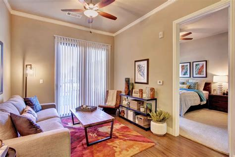 how to find an apartment how to find an apartment in austin