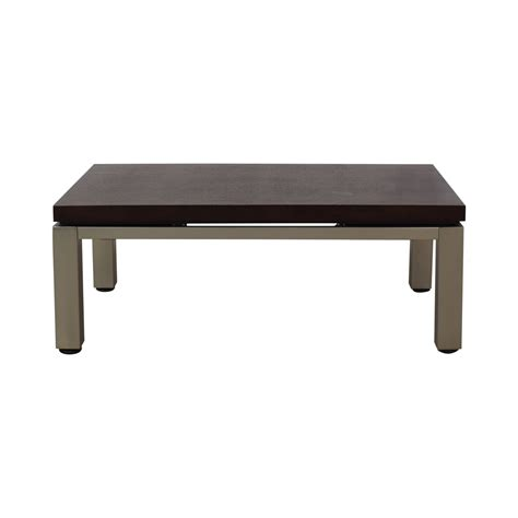 Tisch Dunkelbraun by 80 Lift Top Coffee Table Tables