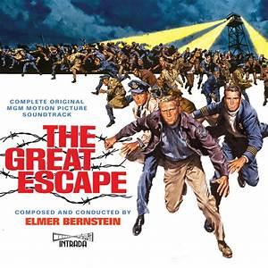 The Screenwriter's Great Escape - Screenwriting Retreats