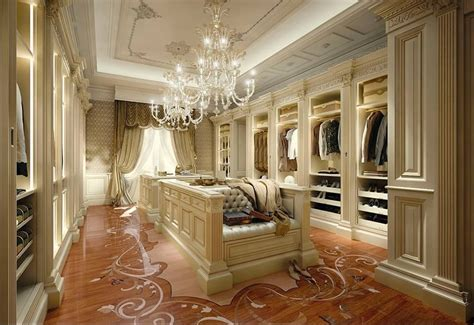 closets images frompo