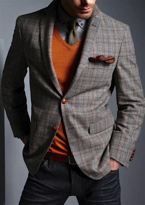 graues sakko kombinieren den look kaufen https lookastic de herrenmode wie kombinieren sakko pullover mit v ausschnitt