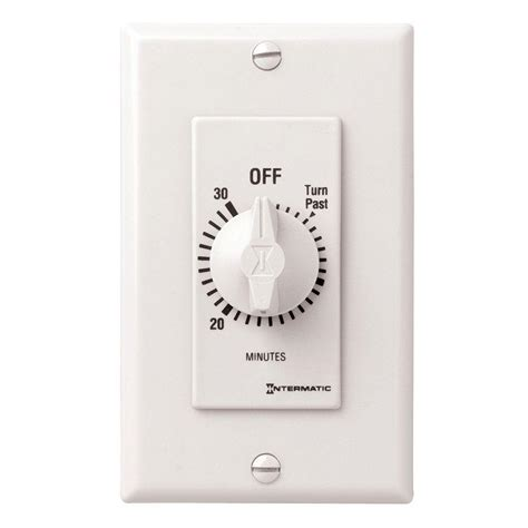 honeywell 7 day programmable timer switch for lights and motors rpls730b1000 u the home depot