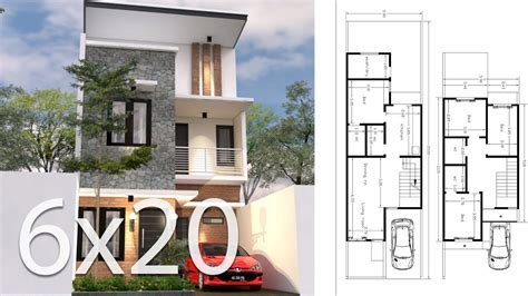 xm house design  plan   bedrooms youtube