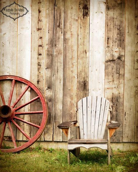 wagon wheel at the barn wheel barrels wagon wheels