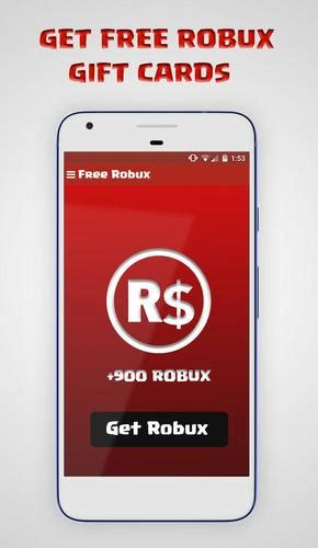 robux gift cards  android apk