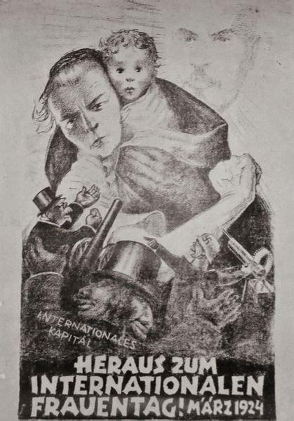 datei frauentag 1924 jpg