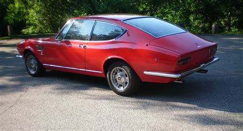 Fiat Cars For Sale by 1967 Fiat Dino Coupe Classic Italian Cars For Sale