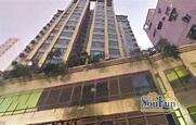 香港房產價格走勢,香港樓盤成交信息 —香港地產網