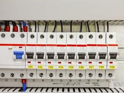 fi schalter nachrüsten kosten blitzableiter pflicht kosten versicherungsfragen 187 11880 elektriker