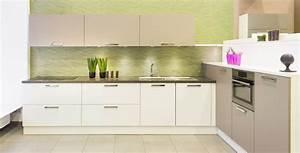 Besteckeinsatz Leicht Küche : ratiomat k chen modell papaya aus der linie leicht ~ Sanjose-hotels-ca.com Haus und Dekorationen