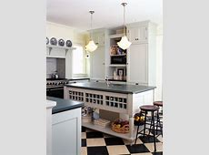 20 Inspiring DIY Kitchen CabinetsIdeas To Build Your Own