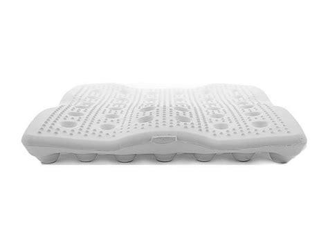 ergoseet gel cushion therapeutic chair comfort seat