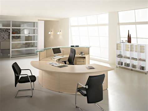 office furniture pune envy furnitures