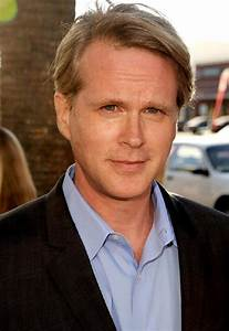 FanX 2017 Celebrity Guests – Cary Elwes   iGeekOut.Net