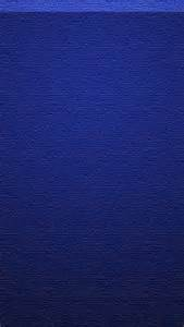 Blue iPhone 5
