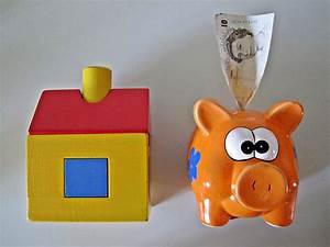 Kauf Eines Gebrauchten Hauses : checkliste f r den kauf eines hauses haus planen das hausbau magazin ~ A.2002-acura-tl-radio.info Haus und Dekorationen