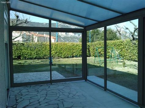 aluminium veranda v 233 randa alu ma v 233 randa