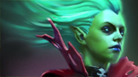dota 2 krobelus the death prophet strategywiki the video game walkthrough and strategy guide wiki