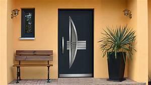 Haustüren Mit Viel Glas : moderne haust ren schmuckgl ser mit viel liebe zum detail ~ Michelbontemps.com Haus und Dekorationen