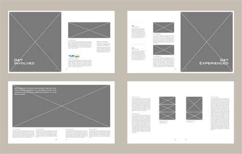 15229 portfolio book design inspiration print graphic design portfolio inspiration search