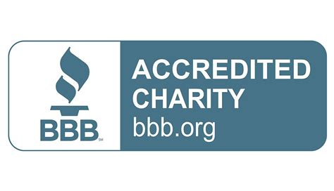 better business bureau aarp foundation working to win back opportunity for