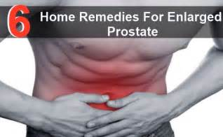 6 few home remedies for home remedies for enlarged search home remedy