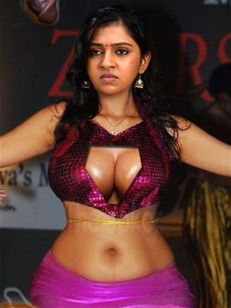 Lakshmi Menon Sexe Xxxnx