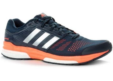 intersport siege social chaussure indoor intersport