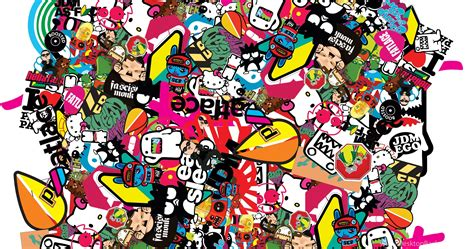 sticker wallpapers impremedianet