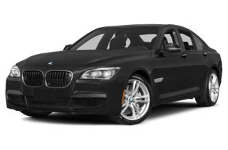bmw  series prices  trim information carcom