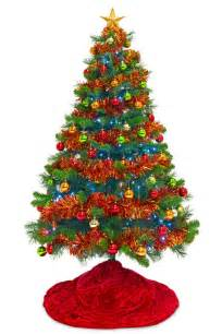 tips for choosing a christmas tree skirt size ebay