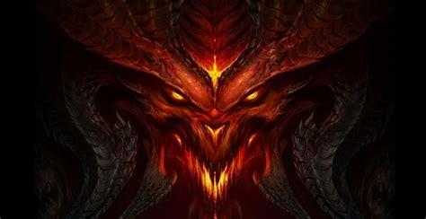 Diablo Image by Rumour Leak Signals Blizzard S Diablo 3 Will Unleash Hell