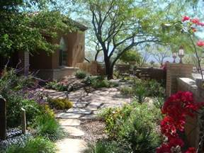 Landscaping Ideas by Front Yard Landscaping Ideas Landscaping Network