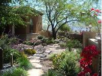 pictures of landscaping ideas Texas Landscaping Ideas - Landscaping Network
