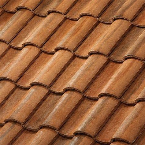 tile roof boral barcelona 900 casa grande blend