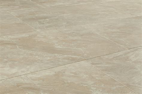 Cabot Porcelain Tile Dimensions Series by Free Sles Cabot Porcelain Tile Gemma Series