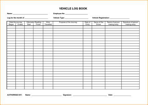 registering  company vehicle business registratio