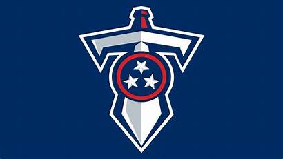 Titans Tennessee Backgrounds Nfl Wallpapers Desktop Background