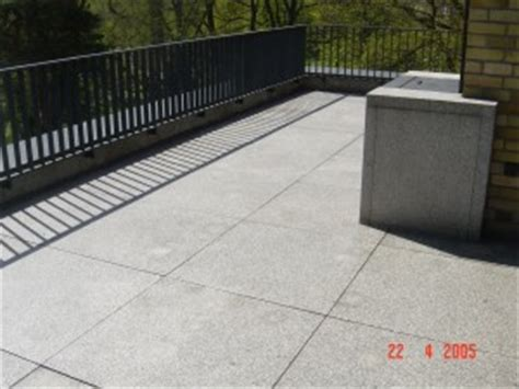 pflege granitplatten granitplatten reinigen granitfliesen pflege berlin