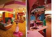 Architecture Is Fun Evanston Public Library: Children's ...