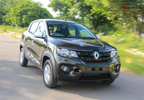 kwid renault renault kwid sales crosses 10 000 for