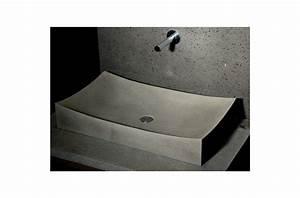 Vasque à Poser Design : vasque poser design limana pictures to pin on pinterest ~ Edinachiropracticcenter.com Idées de Décoration