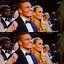 Natalya & TJ   Wwe couples, Tyson kidd